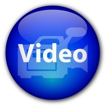 Clicca qui per vedere il video dimostrativo del prodotto
