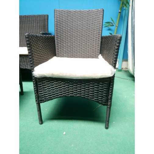 Salotto Completo In Rattan.531233 Offerte Centralferramenta Salotto Completo Set Tavolino