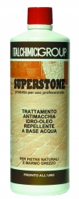 "1 PZ Di ANTIMACCHIA ""SUPERSTONE"" LT.1"