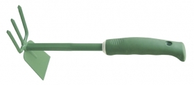1 PZ Di WORTH ZAPPETTA QUADRA/TRIDENTE ART.2025