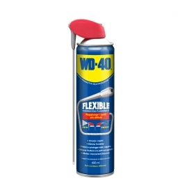 6 PZ Di SBLOCCANTE WD40 COD.39448 ML.600 FLEXIBLE