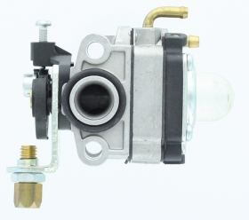 1 PZ Di *J-SKY BC358 FIG.00 CARBURATORE