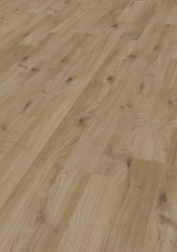 1 CF Di PARQUET MM.7 ROVERE IN