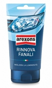 1 PZ Di AREXONS ART.8249 RINNO